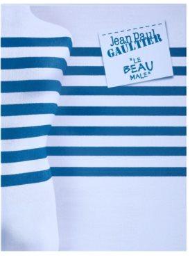 Jean Paul Gaultier Le Beau Male darčekové sady 5