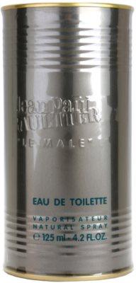 Jean Paul Gaultier Le Male Eau de Toilette para homens 3