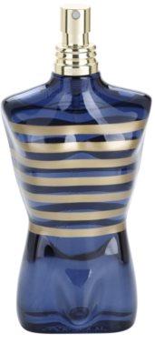Jean Paul Gaultier Le Male Capitaine Limited Edition 2014 toaletná voda pre mužov 2