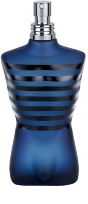 Jean Paul Gaultier Ultra Male Intense Eau de Toilette para homens 2