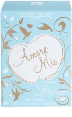Jeanne Arthes Amore Mio Forever parfumska voda za ženske 4