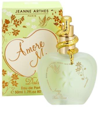 Jeanne Arthes Amore Mio Dolce Paloma parfumska voda za ženske 1