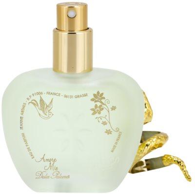 Jeanne Arthes Amore Mio Dolce Paloma parfumska voda za ženske 3