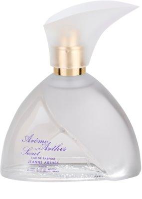 Jeanne Arthes Arome Secret Eau de Parfum für Damen 2