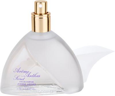 Jeanne Arthes Arome Secret Eau de Parfum für Damen 3