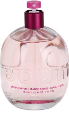 Jeanne Arthes Boum Eau de Parfum para mulheres 2