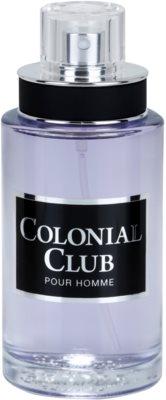 Jeanne Arthes Colonial Club toaletní voda pro muže 2