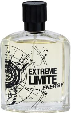 Jeanne Arthes Extreme Limite Energy Eau de Toilette pentru barbati 2