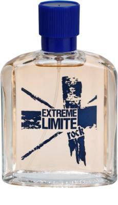 Jeanne Arthes Extreme Limite Rock eau de toilette para hombre 2