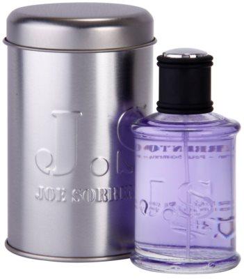 Jeanne Arthes J.S. Joe Sorrento Eau de Parfum para homens 1