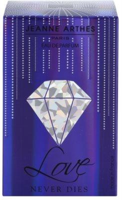 Jeanne Arthes Love Never Dies parfumska voda za ženske 4