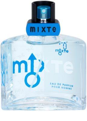 Jeanne Arthes Mixte Homme eau de parfum férfiaknak 2