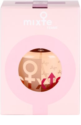 Jeanne Arthes Mixte Femme parfémovaná voda pro ženy 4