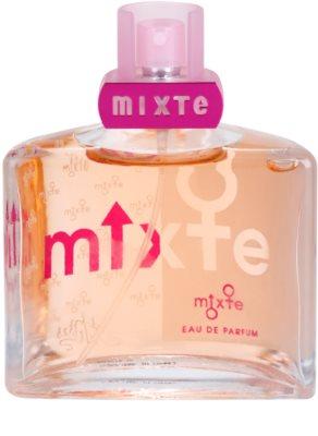 Jeanne Arthes Mixte Femme parfémovaná voda pro ženy 2