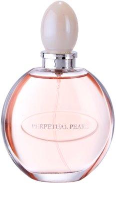 Jeanne Arthes Perpetual Pearl woda perfumowana dla kobiet 2