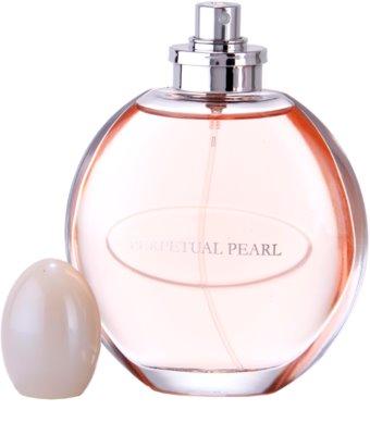 Jeanne Arthes Perpetual Pearl woda perfumowana dla kobiet 3
