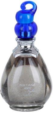 Jeanne Arthes Sultane 1001 Nights Eau de Parfum für Damen 2