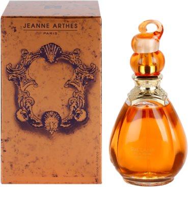 Jeanne Arthes Sultane parfumska voda za ženske