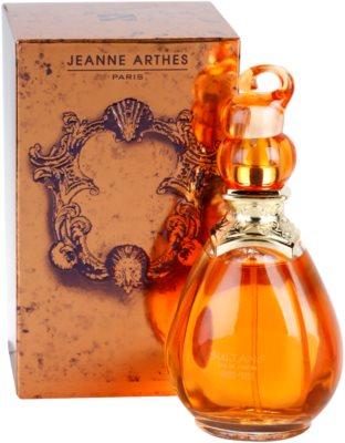 Jeanne Arthes Sultane eau de parfum nőknek 1