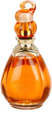 Jeanne Arthes Sultane eau de parfum nőknek 2