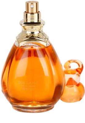 Jeanne Arthes Sultane eau de parfum nőknek 3