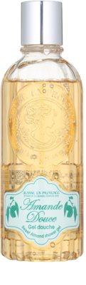 Jeanne en Provence Sweet Almond душ гел