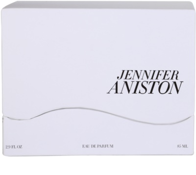 Jennifer Aniston Jennifer Aniston Eau de Parfum für Damen 5