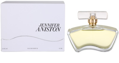 Jennifer Aniston Jennifer Aniston Eau de Parfum für Damen