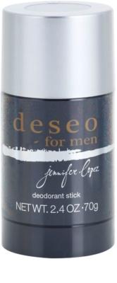 Jennifer Lopez Deseo for Men део-стик за мъже