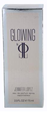 Jennifer Lopez Glowing парфюмна вода за жени 5