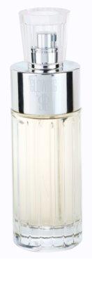 Jennifer Lopez Glowing Eau de Parfum para mulheres 2