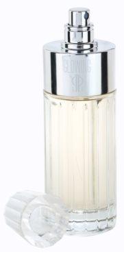Jennifer Lopez Glowing Eau de Parfum para mulheres 3