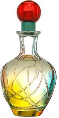 Jennifer Lopez Live Luxe Eau de Parfum para mulheres