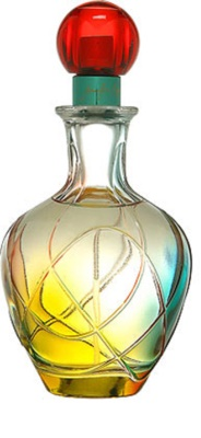 Jennifer Lopez Live Luxe парфумована вода для жінок