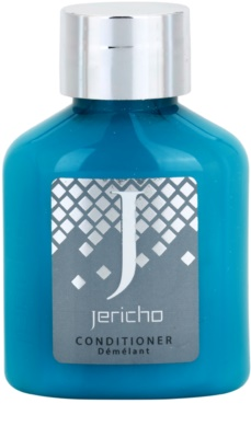 Jericho Collection Conditioner Conditioner für alle Haartypen