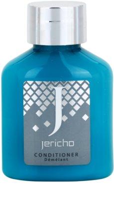 Jericho Collection Conditioner кондиціонер для всіх типів волосся