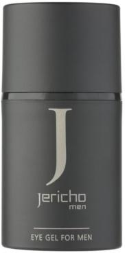 Jericho Men Collection szemgél uraknak 1