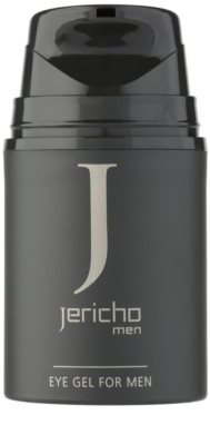 Jericho Men Collection Augengel für Herren 2