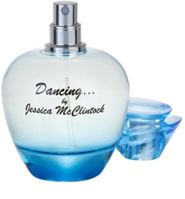 Jessica McClintock Dancing parfumska voda za ženske 3