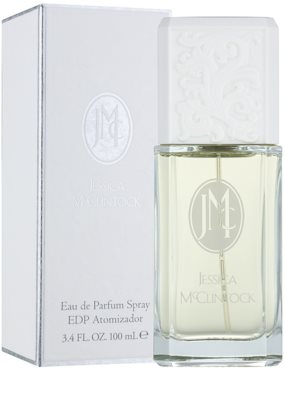 Jessica McClintock Jessica McClintock eau de parfum para mujer 1
