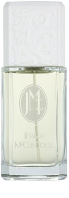Jessica McClintock Jessica McClintock eau de parfum para mujer
