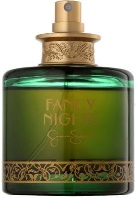Jessica Simpson Fancy Nights парфумована вода тестер для жінок