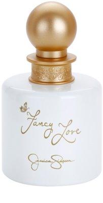 Jessica Simpson Fancy Love Eau De Parfum pentru femei 2