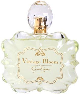 Jessica Simpson Vintage Bloom parfémovaná voda pro ženy 2