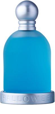 Jesus Del Pozo Halloween Blue Drop toaletní voda tester pro ženy