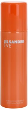 Jil Sander Eve Deo-Spray für Damen 2