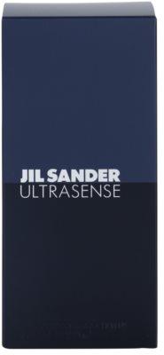 Jil Sander Ultrasense гель для душу для чоловіків 3