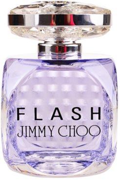 Jimmy Choo Flash eau de parfum nőknek 2