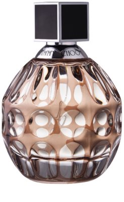 Jimmy Choo For Women eau de parfum nőknek 2