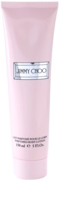 Jimmy Choo For Women losjon za telo za ženske 1